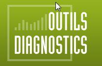 OutilsDiagnostics.fr